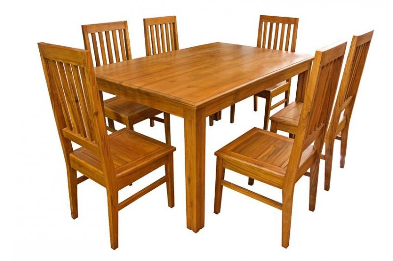 Finished Wood Products Market