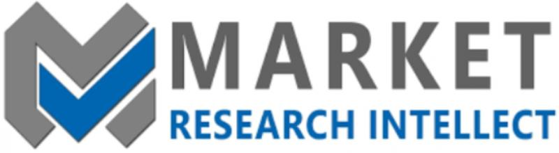 Draw Wire Sensors Market to Eyewitness Massive Growth by 2026  
