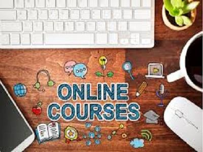 Online Course Providers Market