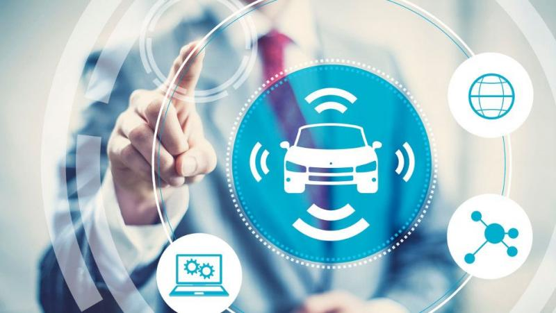 Mobility as a Service Market To Witness Astonishing Growth