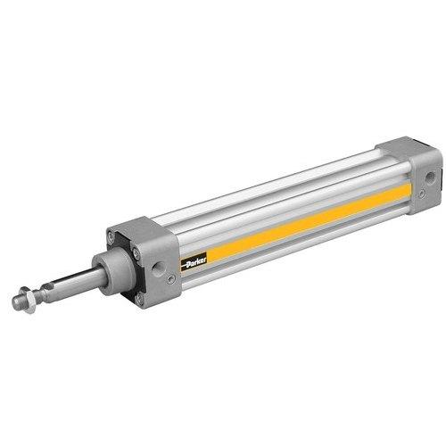 Pneumatic Actuator Market By Top Leading Manufacturers, Demand