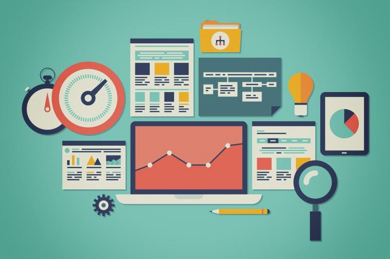 Media Monitoring Software Market Set up an Enormous Growth
