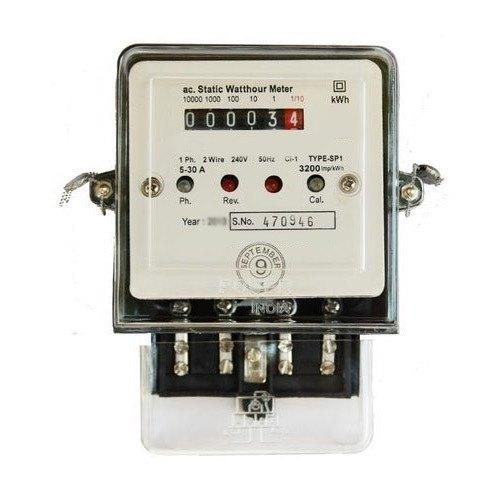 Electric Submeter Market Global Outlook 2020-2025: Aclara,