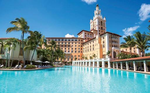 United States (US) Expectations - COVID-19: Vacation Ownership