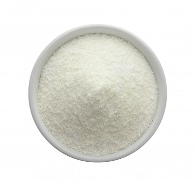 Milk Powder Market