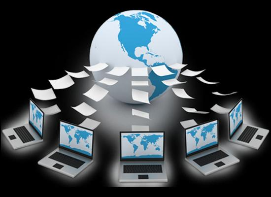 What's Driving the Web Hosting Services Market 2027 And Thriving