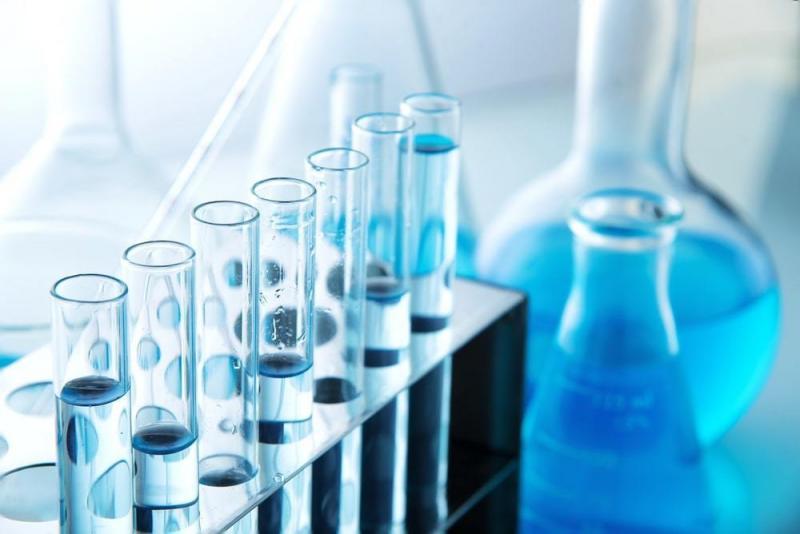 Laboratory Equipment Distribution Market