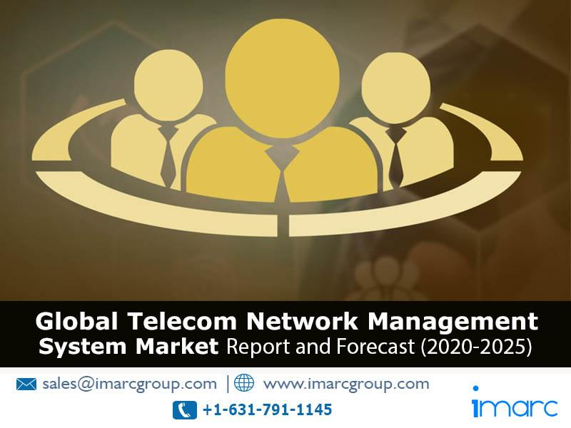 Telecom Network Management System Market