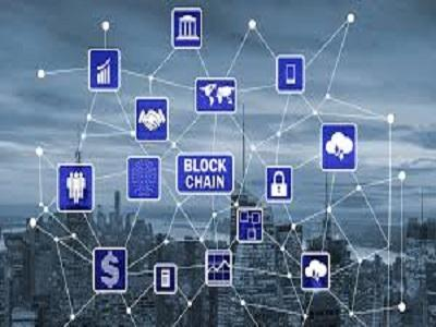 Blockchain In Trade Finance And Credit Insurance Market