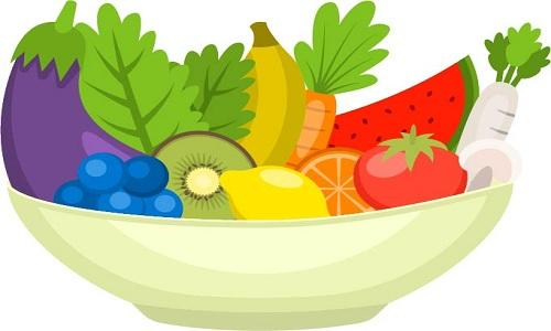 Processed Fruits and Vegetables market