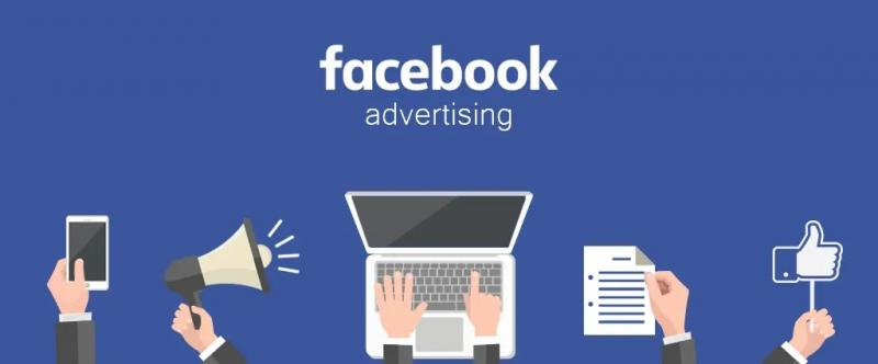 Facebook Ads Management by Webcore Nigeria