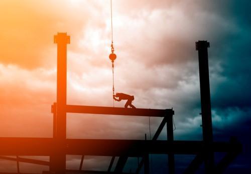 Construction Insurance market