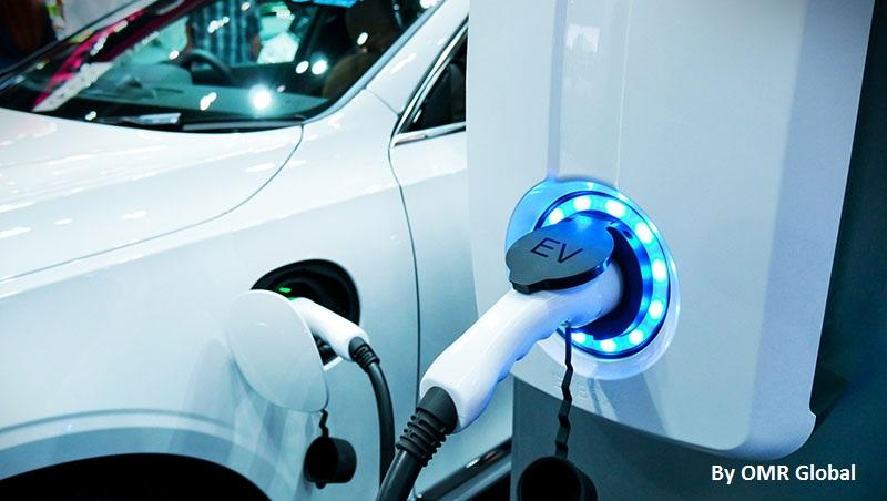 Electric Vehicle Charger Market Research and Forecast