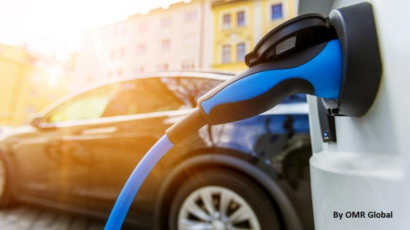 Germany Electric Vehicle Charger Market Size, Share, Trends,