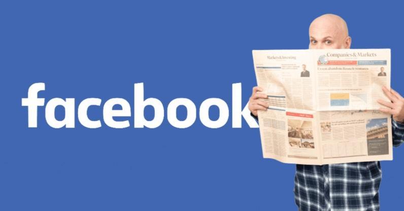 Coronavirus: Facebook to Eliminate Coronavirus Misinformation