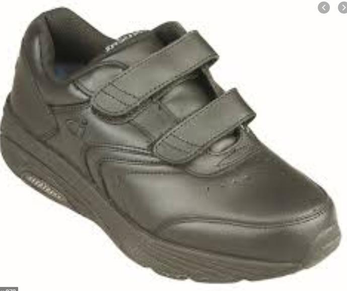 Marché de la chaussure orthopédique: dynamique concurrentielle et mondiale