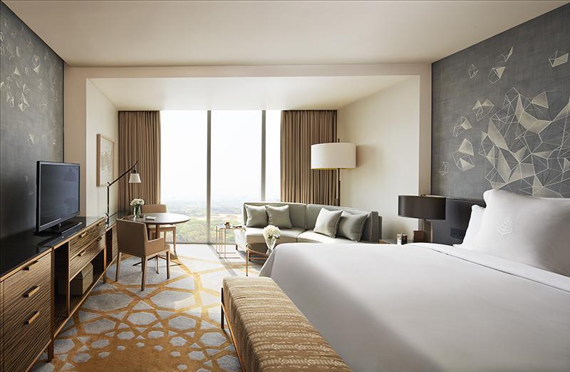 How COVID-19 Impacting Luxury Hotels Market Globally? Top Key