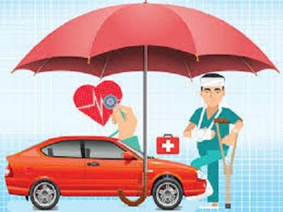 Life Accident Insurance Market