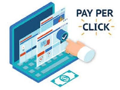 Pay-per-click (PPC) Advertising Market
