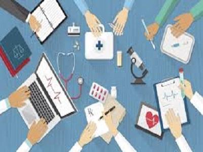 Nursing Education Market