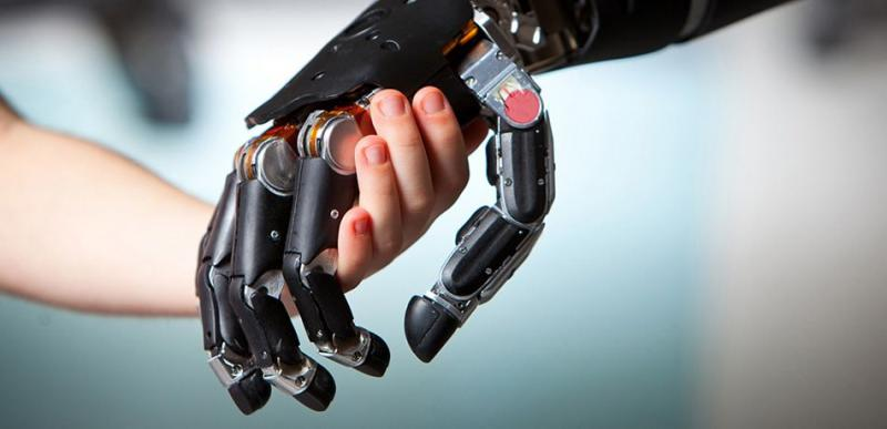 Bionic Devices Market 2020 Scope and Growth Prediction Outlook -