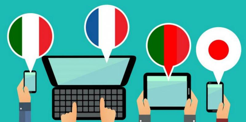 Language Learning Application Market will touch a new level