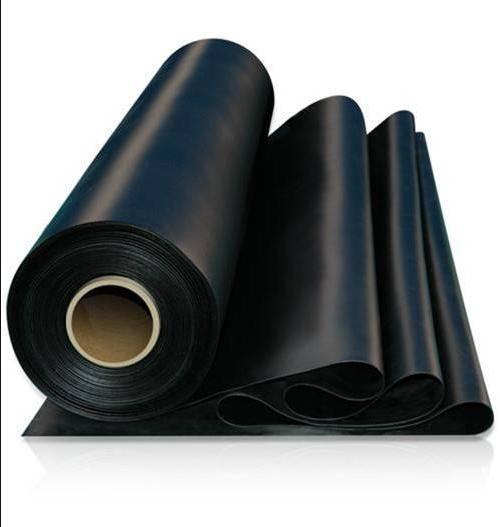 Global Synthetic Polymer Waterproofing Membrane(MEC) Market
