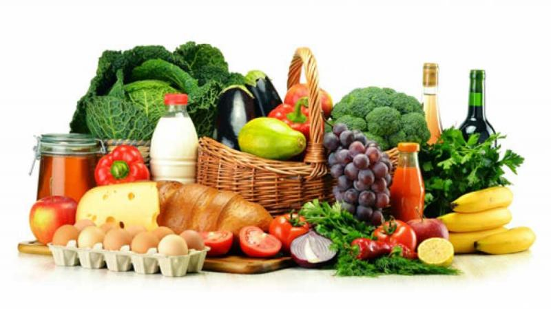 Packaged Vegan Foods Market Size, Review, Key Findings, Growth