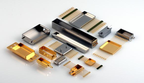 Global Metal Can Packages Market 2020 Key Drivers and Restraints, Regional  Outlook, End-User Applicants by 2025 – Bulletin Line