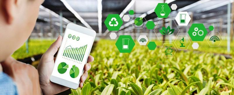 Farm Management Software Market May Set New Growth Story 2027