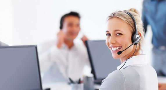 Call Center Recording Software Market Latest Innovations with