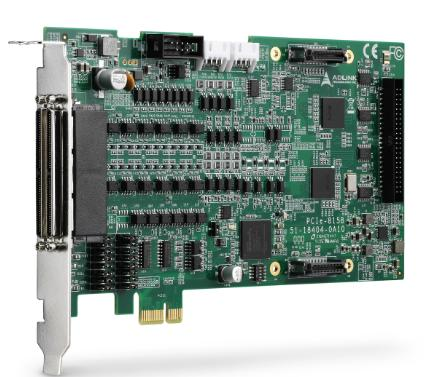 PCIe Controllers Market to Witness Robust Expansion by 2025