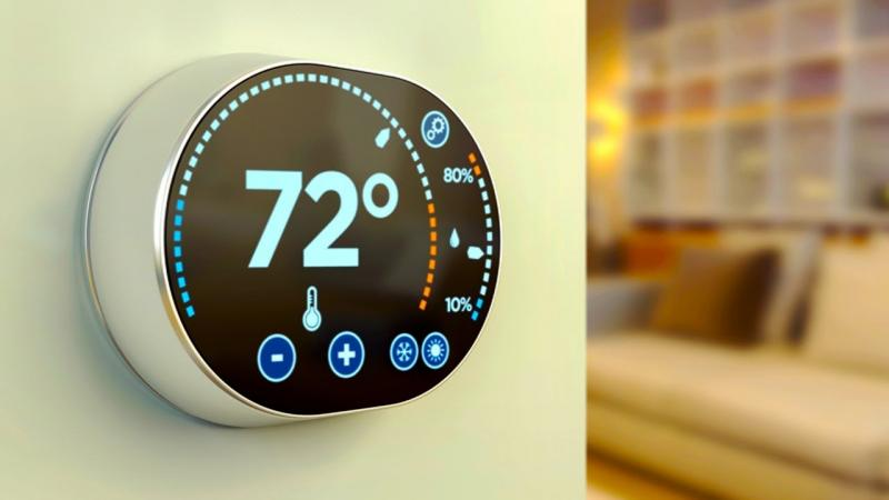What will be the value of the Global WiFi Thermostats Market