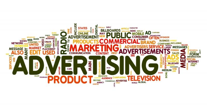 Latest Update 2020: Advertising Market By Covid19 Impact