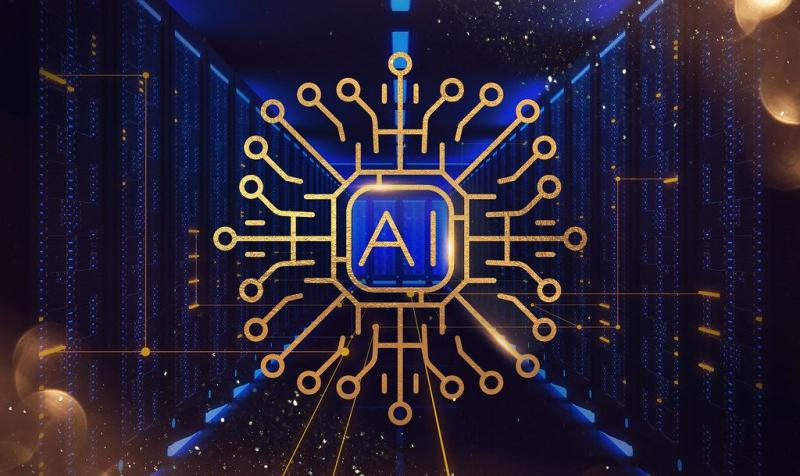 Global  Artificial Intelligence (AI) Chips Market Industry Analysis 2020