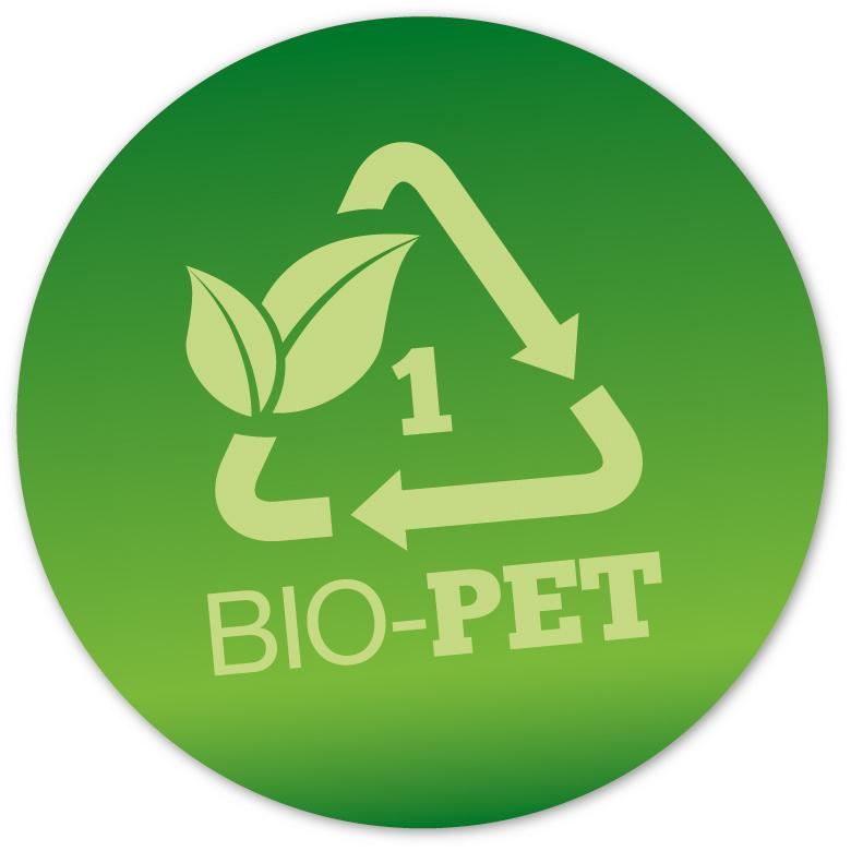 How is Rising Concerns Regarding Environment Driving Bio-Based