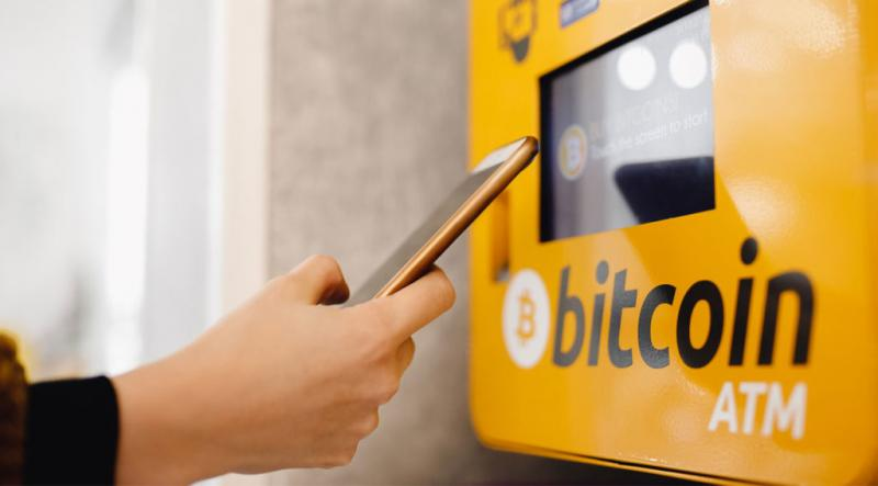 Bitcoin ATM Market is Thriving with Rising Latest Trends by 2025