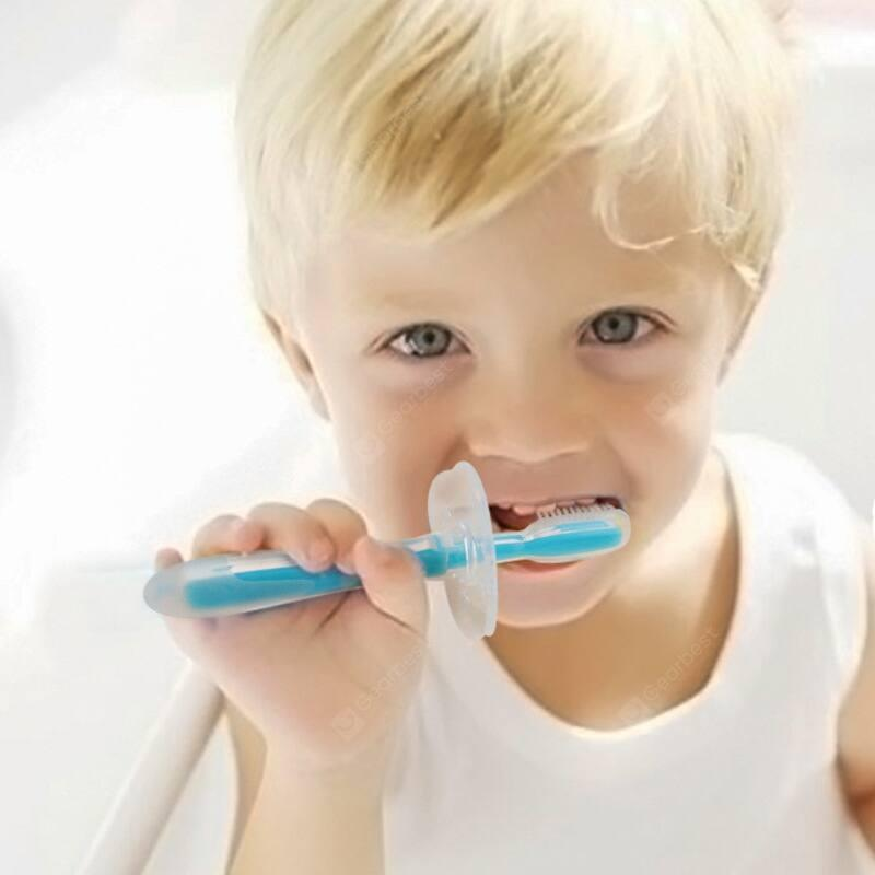 North America  Baby Oral Care Revenue by Countries