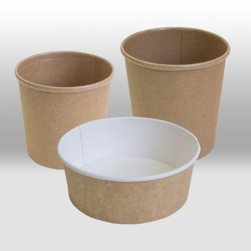 The recent research report on the global  Paper Cups and Containers market presents the latest industry data and future trends