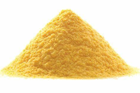 Rotomolding Powders Market Latest Report On Challenges 2025