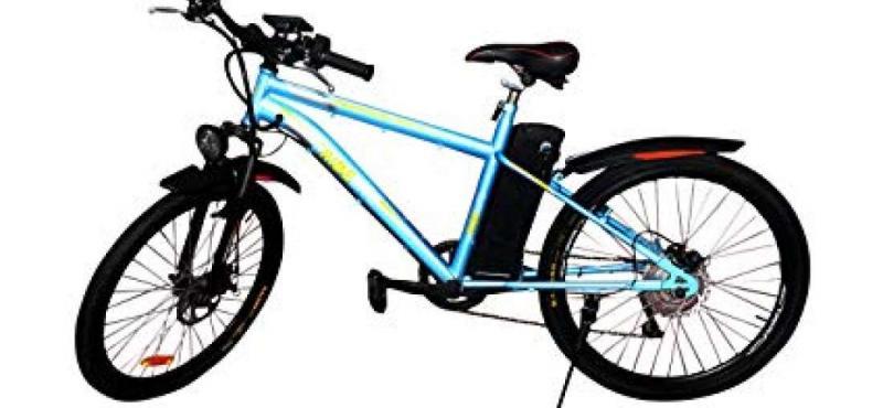 On Going Trends On Battery for E-bikes Market Till 2024