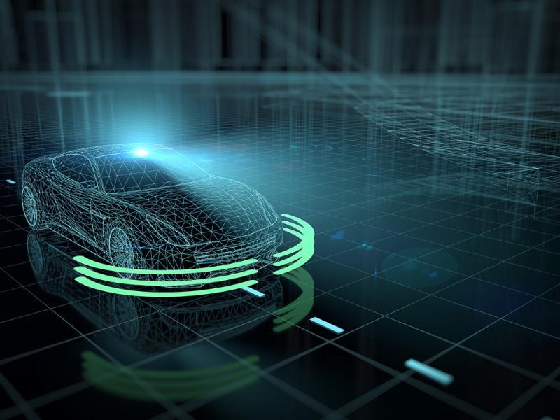 RTI EMEA Webinar: How Do You Future-Proof Electric Vehicle Connectivity?