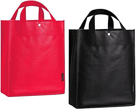 Global PP Reusable Shopping Bag Market to Witness a Pronounce
