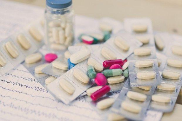 Epilepsy Drug Market