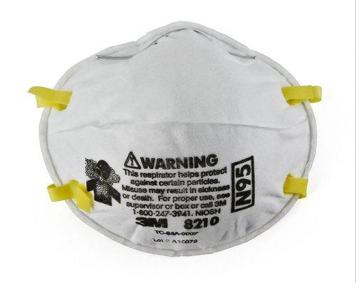 N95 Respirator Market to Witness Robust Expansion by 2025