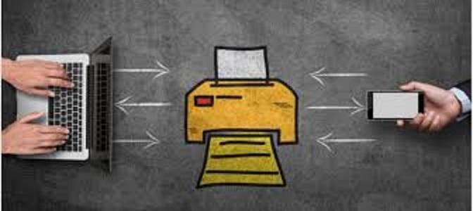 Fax Server Software