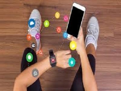 Wearable Tech in Consumer Goods Market