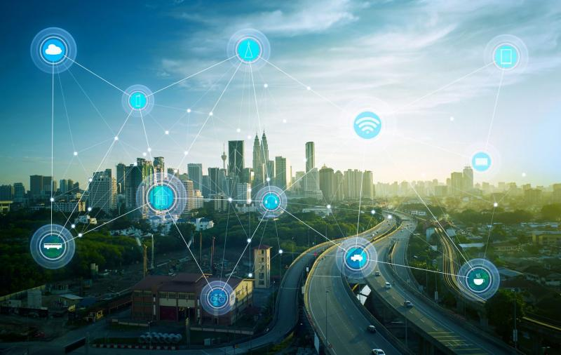 Cellular IoT Market is Booming Worldwide | Qualcomm, CommSolid,