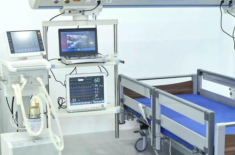 Medical Device Contract Manufacturing Assessment With Major Companies Market