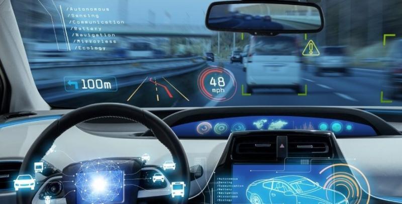 Light Vehicle (LV) Cabin AC Filters Market Analysis 2020: